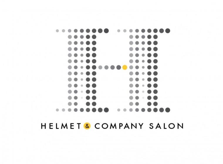 cropped-helmet_logo_white.jpg